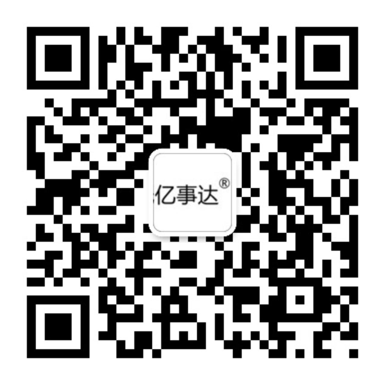 北京阳光亿事达科技有限公司